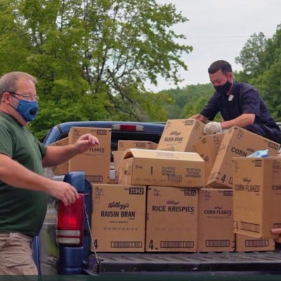 WV-Food-Bank-COVID-Response-NV.jpg