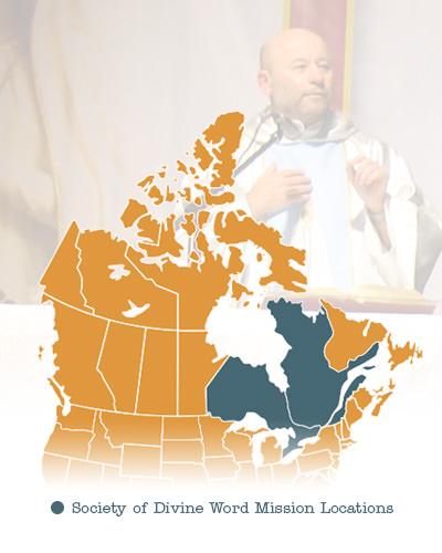 Map_Canada_Modal.jpg