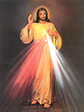 card-divine-mercy-thumbnail.png