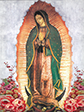 card-guadalupe-thumbnail.png