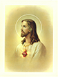 card-heart-jesus-two-thumbnail.png