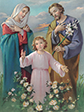 card-holy-family-thumbnail.png
