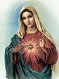 card-immaculate-heart-thumbnail.png