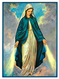 card-immaculate-mary-one-thumbnail.png