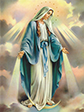 card-immaculate-mary-two-thumbnail.png
