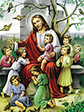 card-jesus-children-thumbnail.png
