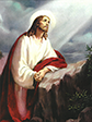 card-jesus-garden-two-thumbnail.png